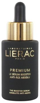 Lierac Premium Le Sérum Booster Anti-Âge Absolu 30ml