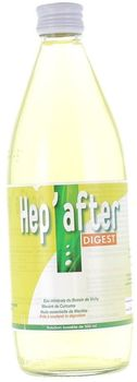 Hep'after Digest 550 ml