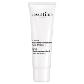 Resultime Gommage Soin Microdermabrasion 50 ml