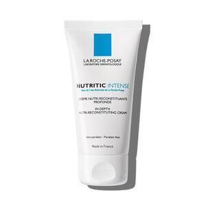 La Roche-Posay Nutritic Intense 50 ml