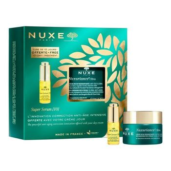 Nuxe Coffret Anti-âge Nuxuriance Ultra