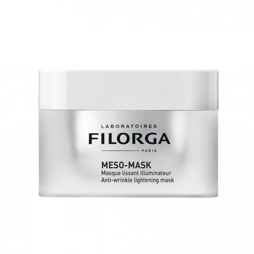 Filorga meso mask 50ml masque lissant