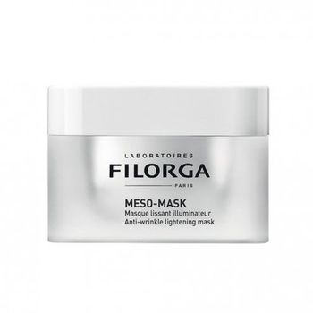 Filorga meso-mask 50ml masque lissant
