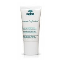 Nuxe Aroma perfection - Soin anti imperfections 40ml