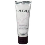 Caudalie cr Gourmande mains 75ml