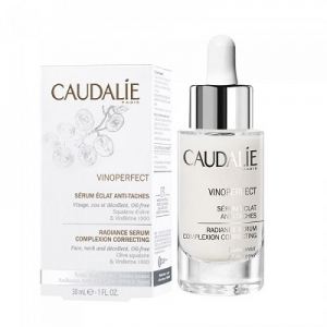 Caudalie vinoperfect Sérum 30ml