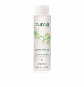 Caudalie Lotion Tonique 200ml