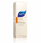 PHYTO PHYTOCITRUS Shampooing 200ml