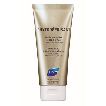 PHYTODEFRISANT gelee anti frizz