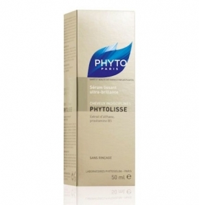 PHYTOLISSE Sérum de Finition 50ml