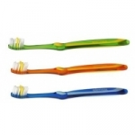 Elmex Brosse à dents elmex Junior 6 à 12 ans