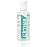 Elmex Solution dentaire elmex Sensitive - 400ml