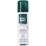 KEOPS - Déodorant sec duo 2*150ml