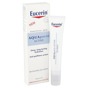 Eucerin aquaporin cr yeux 15ml