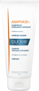 Ducray Anaphase Shampooing chute de cheveux 200ml