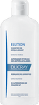 Ducray Elution shampooing réequilibrant 400 ml
