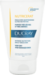 Ducray nutricerat émulsion quotidienne nutritive 100ml