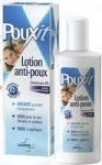 POUXIT LOTION 100ML