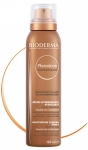 Photoderm Autobronzant 150ML Bioderma