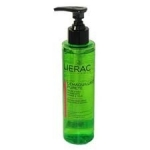 Lierac Demaquillant Pureté 200ml