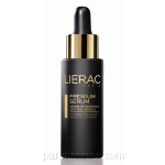 Lierac Premium Serum Anti-Age 30ml
