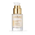 Lierac Coherence Serum Lifting Intensif 30ml