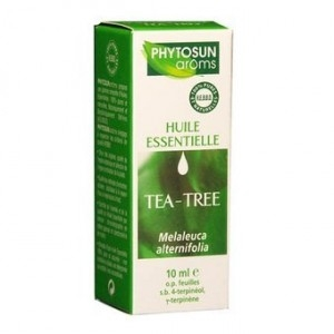 Phytosun arôms - Tea-Tree 10ml