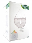 Phytosun diffuseur humidificateur ultrasonique goutte