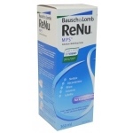 Renu mps solutions multifonctions 360ml