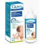 Quies Optik 360ml