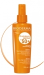 Photoderm BRONZ SPF 50+  200ml spray Bioderma