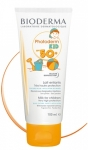 Photoderm KlD lait spf 50+ 100ml