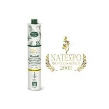 pileje Macérâts biologiques ail/olive/colza 500ml