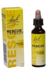 Fleurs de Bach Rescue Remedy 20 ml