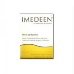 IMEDEEN Time Perfection Soin anti-âge. 60 comprimés