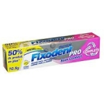 Fixodent Pro Soin Confort Format Eco 70,5g