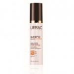 Lierac sunific solaire extreme creme invisible 50+  50ml