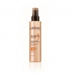 Lierac sunific 1 spray lacté irisé 150ml  spf30 corps