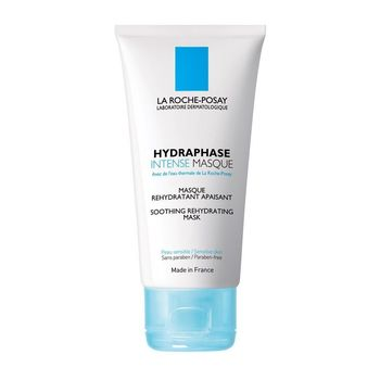 Hydraphase intense masque 50 ml la roche posay