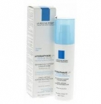 Hydraphase uv intense riche 50ml la roche posay