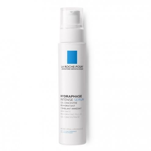 Hydraphase intense sérum 30ml la Roche Posay