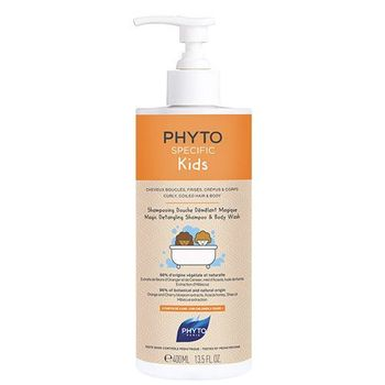 Miss Phytospecific Shampooing démélant magique 400ml