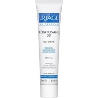 Keratosane 30% 75ml Uriage