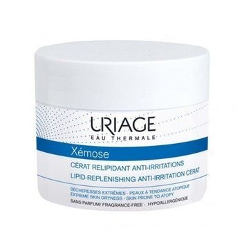 Xemose, Cérat, 200ml uriage