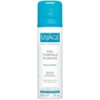 Eau Thermale - 150ml Uriage