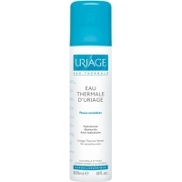 Eau Thermale - 300ml Uriage