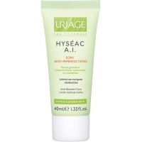 Hyséac AI Soin anti imperfections, 40ml Uriage