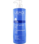 1er lait Hydratant  400ml Uriage