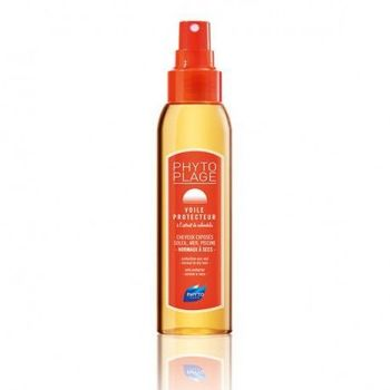 PhytoPlage Voile Capillaire Protection Forte. Spray 125ml