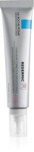 Redermic R Concentré correcteur intensif 30ml